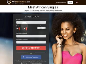 Gratuit Jecontacte Dating Site)