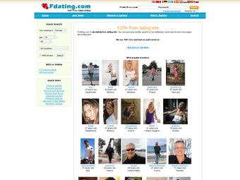 Jecontacte com dating site